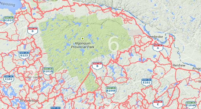 ontario snowmobile maps with Snowshoe Trails Ontario Maps 3r3wq 7cf 7c5mewhnqrbu 7clntrurxz9tnndse6uoiyqlmu on History Of Ohio Indians moreover Port Credit Waterfront Trail further Greek Peak Trail Map besides Local Riding also Sudbury Snowmobile Trail Map 1.